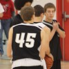 Sports:  Boys basketball team starts season with 4-1 record before break