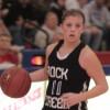 Sports:  Girls basketball posts 5-0 record before winter break