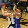 Sports:  Basketball boys off to a strong start