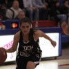 Sports:  Girls basketball improves by the week