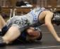 Sports:  Wrestlers continue successful season