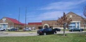 News:  District residents to vote on bond issues