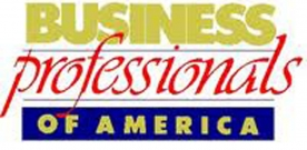 News:  Business Professionals of America attend conference