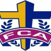 News:  Rock Creek FCA club grows as year progresses