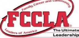 News: FCCLA preparing for STAR events in February