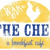 Opinion:  Editor ranks favorite local breakfast restaurants