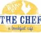 Opinion:  Editor ranks favorite local breakfast restaurants