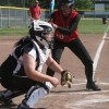 Sports:  Spring sports in middle of season