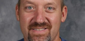 News:  Special education teacher returning to Wamego cooperative