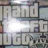 Opinions: New 'Grand Theft Auto' game worth purchasing