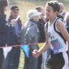 Sports:  Cross country team has a successful season
