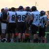 Sports:  Football team starts season slowly, gains momentum