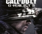 Opinions:  New 'Call of Duty' game offers various challenges, but gets exhausting