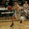 Sports:  Girls basketball has rocky start to season