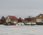 Opinions:  Surveyed students share favorite snow day activities