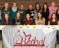 Sports:  Rock Creek junior commits to Bethel