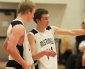 Sports:  Boys basketball rolls through league competition