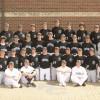 Sports: Rock Creek baseball team sets high goals for season