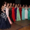 News:  Rock Creek students 'shine bright tonight' at Prom 2014