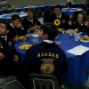 News:  FFA holds FFA week, annual banquet