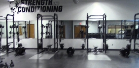 News:  Additions to new weight room, junior high classrooms completed