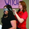 News: FCCLA hosts Halloween Hayday