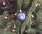 Opinions: Christmas traditions important to staff member