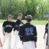 News: Baseball coach, special education teacher leaves Rock Creek