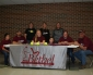 Features: Senior signs to play softball at Bethel College