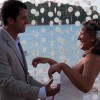 Features: Family and Consumer Science teacher gets married