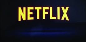 Opinions: Netflix, Redbox raising prices on movie services