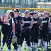 Sports: Spring brings changes to baseball, softball, track teams