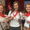 News: FCCLA members place at state, qualify for nationals