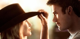 Opinions: 'The Longest Ride' tells captivating love story