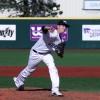 Sports: Spring sports teams prepare for post-season play