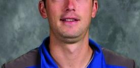 News: Plummer returns to teach, coach at Rock Creek