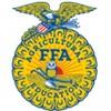 News: FFA sponsor discusses national convention trip