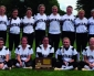 Sports: Rock Creek softball team recognized for academics