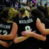 Sports: Volleyball team continues to sub-state