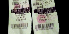 Opinions: Last movie of 'The Hunger Games' series premiers