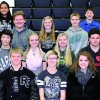 News: Debate students participate at state tournaments