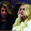 Opinion: Staff member provides opinion on the Kesha case