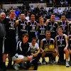 Sports: Boys basketball finishes third at state tournament