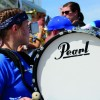 News: Band participates in several fall events