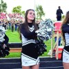 News:  Cheer coach leaves squad after fall season