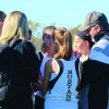 Sports: Cross country finishes season at regionals