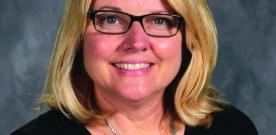 News: New business teacher joins Rock Creek staff