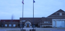 News: District holds meetings to plan for future expansion