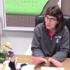 Features: Students donate to get math teacher new sneakers