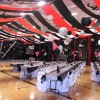 News: Prom night was a red-carpet event for Rock Creek students